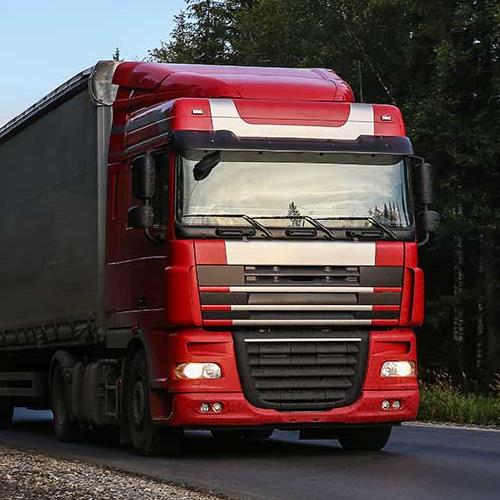 WAY | Rimborso Carbon Tax – Recupero accise trasporto merci e persone