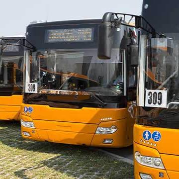 way trasporto pubblico locale bus cover | tpl cloud