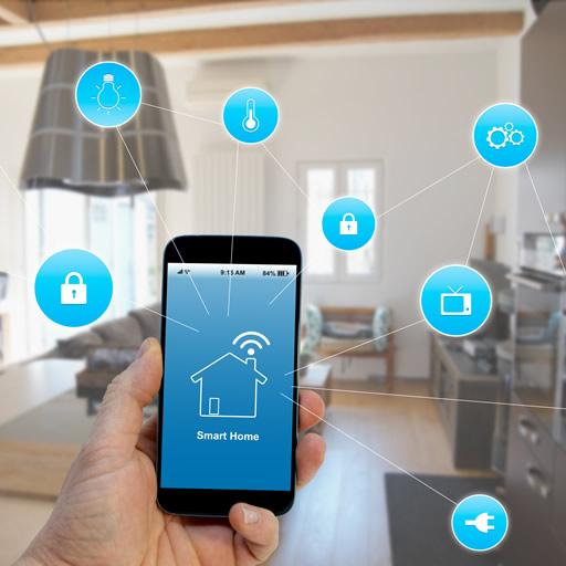 WAY | WAY Safety Building – Sistemi di sicurezza domotici IoT