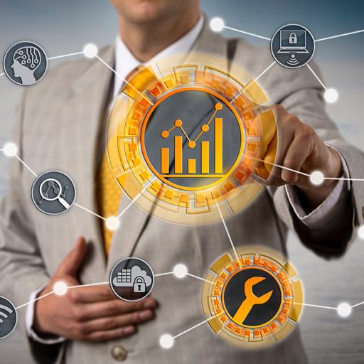 WAY | Piattaforme di Insurance Telematics