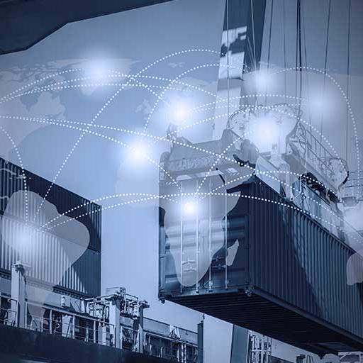 WAY | Smart Logistic e sistemi IoT per la Supply Chain