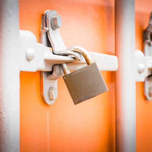 WAY | Sistemi di sicurezza antifurto e antirapina